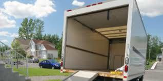 LOVECO moving and Hauling solutions