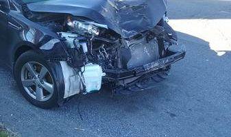 Accident attorney help