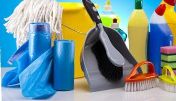 HOUSE CLEANING AVAILABLE NOW! FAST, AFFORDABLE, HONEST