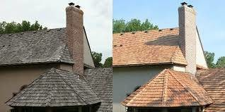 Fully Bonded/Insured ROOFING - RELIABLE SERVICE