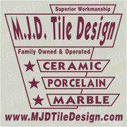 Ceramic Tile Installer w/30 yrs. Exp. Licensed & Insured