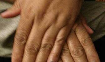 Nails And Nails+ Spa Pedicure