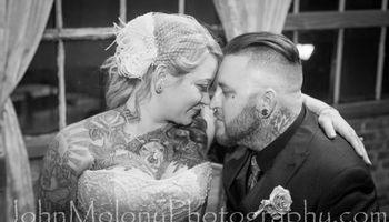 Wedding / event Photographer