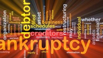Bankruptcy is Complicated - Let us help you