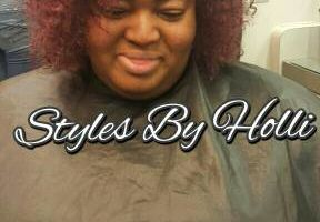 Tired of driving to the city?! (hair care, sew-ins and weaves)
