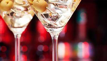 Private Event Bartender