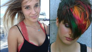 Chanthone 4 Hair salon