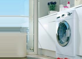 Ralph's Appliance Service