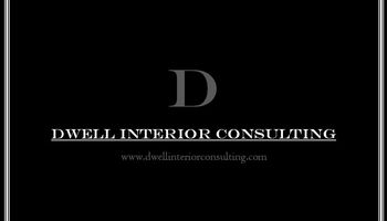 Dwell Interior Consulting