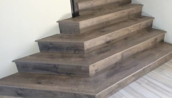 Hardwood / Laminate / Vinyl planks / Engeneered wood. Canvut LLC Home Remodeling