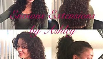 Get your Weave done Right! By a Talented Pro! Real Pictures!!!