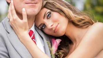 $399 only complete package- Professional Wedding Photography