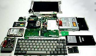 Desktop Pc and Laptop Repair
