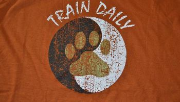 Certified Dog Trainer/Retired Police K9 Handler