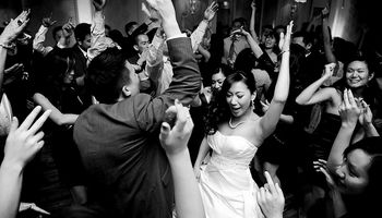 ImageSource Entertainment. DJ for weddings, special events, and parties