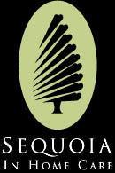 Sequoia In-Home Care Service