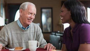 Denver Home Instead Senior Care
