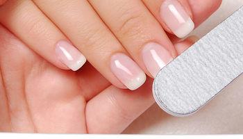 Heavenly Nails & Spa