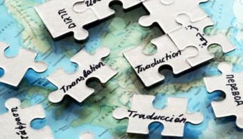 Target Language Translating Services