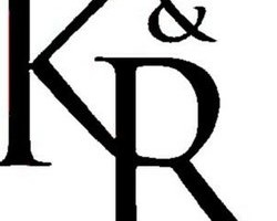 K&R Investigative Group