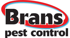 Brans Pest Control