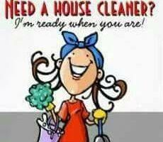 New Orleans Housekeeping Services
