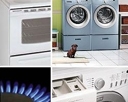 Best Service Company Appliance Repair