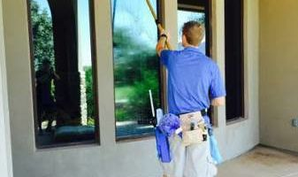 Streakless Window Washing, LLC - Window Cleaning / Window Washing