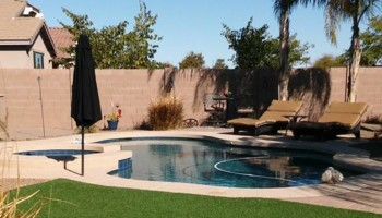 Pool Service from $30!!!