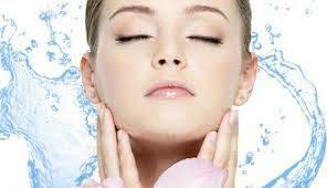 FREE Facial (Mary Kay products)