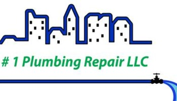 Sewer and Gutter Drain Repair Service