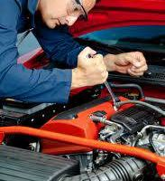 CERTIFIED MECHANIC SHOP AT YOUR SERVICE - LOW REPAIR PRICE!