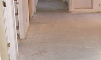SALTILLO TILE REMOVAL. CERAMIC / FLOORING REMOVAL