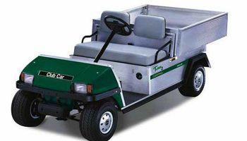 Golf Cart Mobile Repair and Service