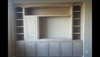 WOODSET. Custom Woodworks/Carpentry