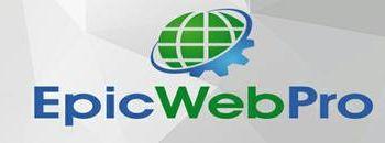 Epic Web Pro. WE FIX SLOW COMPUTERS