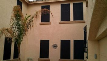 Affordable Window Screen - $15 Special