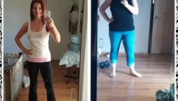Real weight loss! Lasting results! HCG
