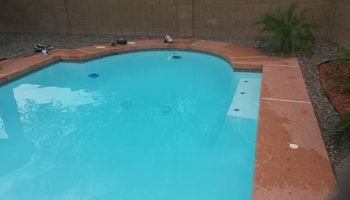 Swimming Pool Care & Repair! One Goal, One Passion - Pain Free!