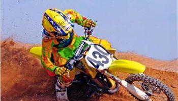 MOTORCYCLE, ATV, UTVSHOP