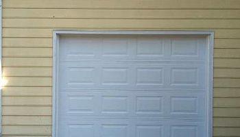 PROMPT COURTESY GARAGE DOOR REPAIR. CALL TROY!