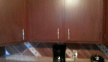 Inexpensive Tile setting and repair