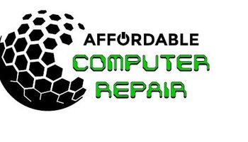 Affordable Computer Repair, now with 5 locations!