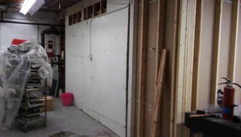 Deconstruction and demolition
