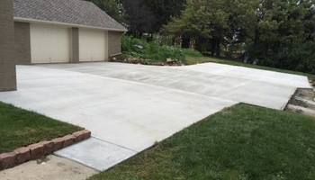 Concrete/Floor Coating Contractor