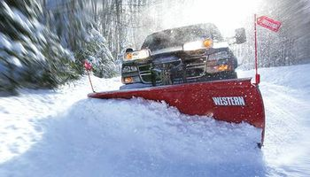 Snow Removal Services of Omaha