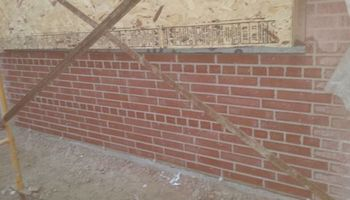 ARREDONDO MASONRY CONSTRUCTION