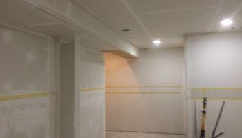 Dreger Drywall