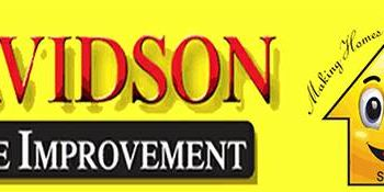 Davidson Home Improvement