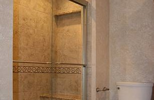 Honest and Experienced Contractor. Bathroom/Kitchen specials! KJC Construction